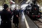Стало известно, когда Поезд Победы приедет в Краснодарский край