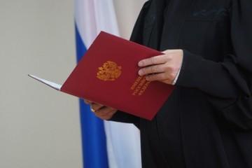 Суд вернул родителям оставленного на пороге кузбасской поликлиники ребенка