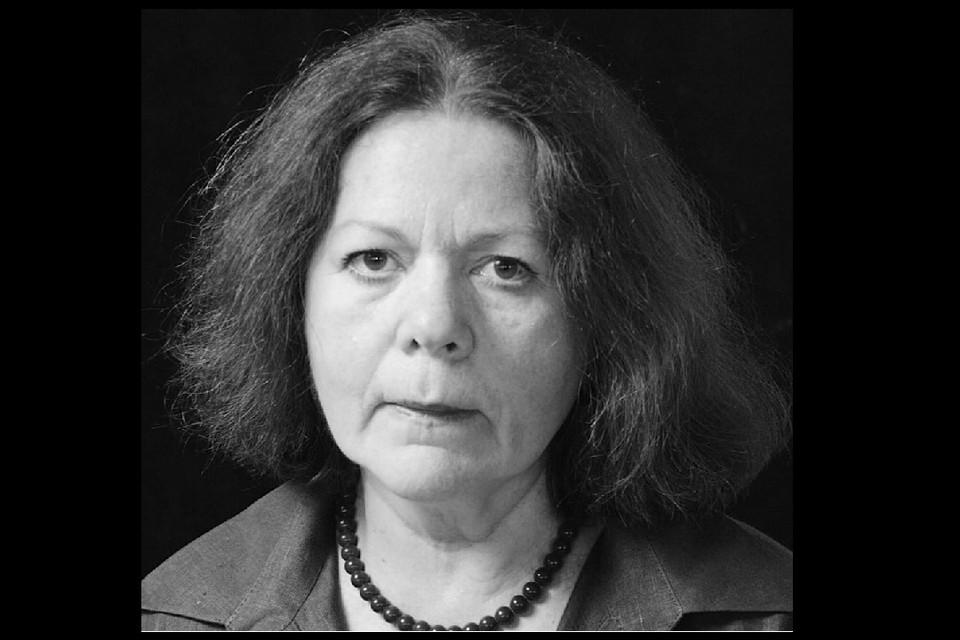Умерла Галина Филимонова, актриса из фильма-спектакля «А зори здесь тихие»: больше 40 лет она служила в петербургском Малом драматическом театре