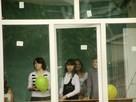 Режим самоизоляции по коронавирусу: курских школьников частично переводят на дистанционку