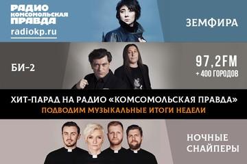 2-7 ноября. «Моды» и Полина Новикова, «Виктор Виталий» и «Сурганова и Оркестр»