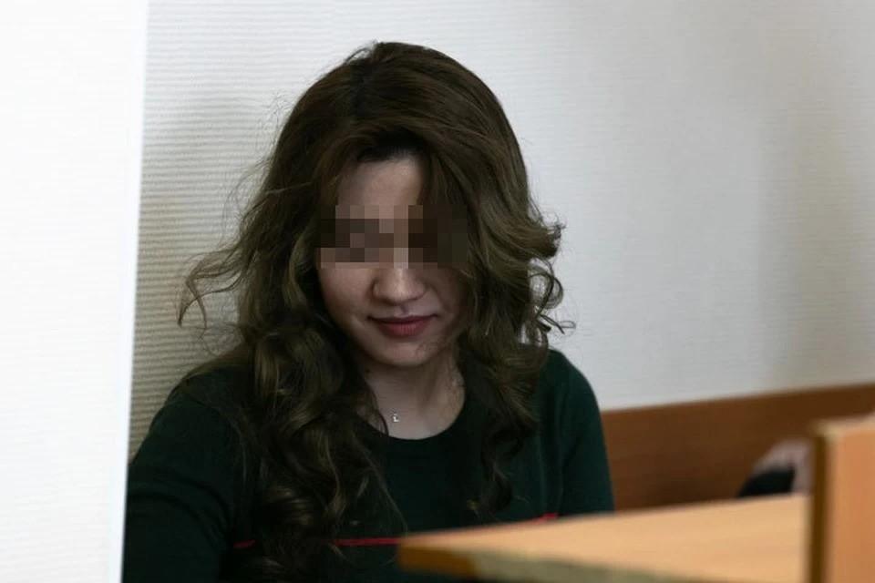 Экс-дознавательница Гульназ Ф. заявила об изнасиловании еще в 2018 году