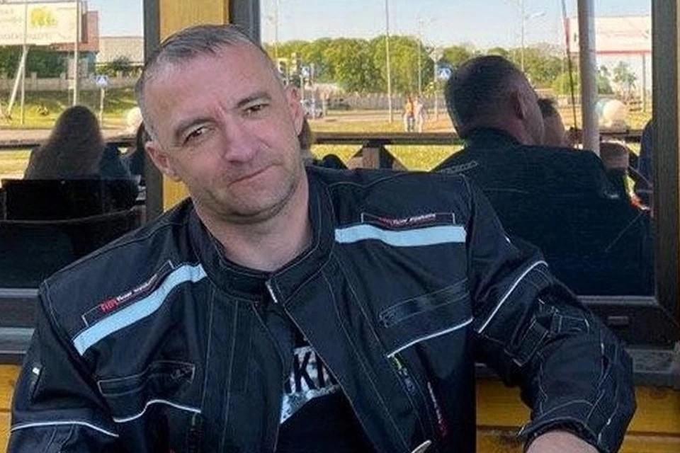 СК отказал в возбуждении уголовного дела по убийству Геннадия Шутова