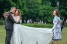 Люди стали чаще жениться и реже разводиться