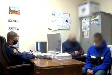 Завершены поиски подростка, загадочно пропавшего три недели назад в Новороссийске