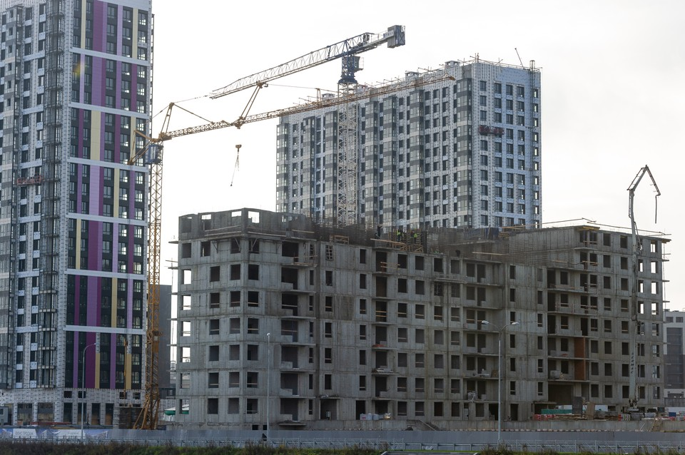 Парламент Петербурга надеется, что федеральные коллеги идею поддержат. Ведь на кону стоят три мегаполиса и миллионы их жителей.