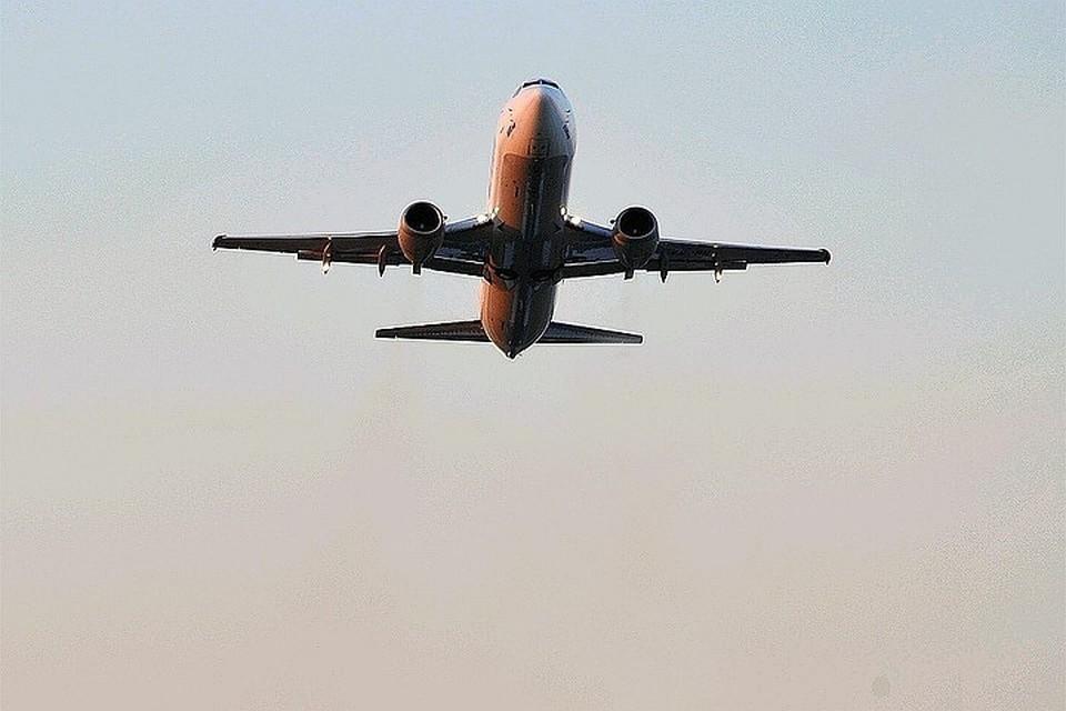 Россия на паритетной основе возобновляет авиасообщение с Эфиопией и Сейшелами