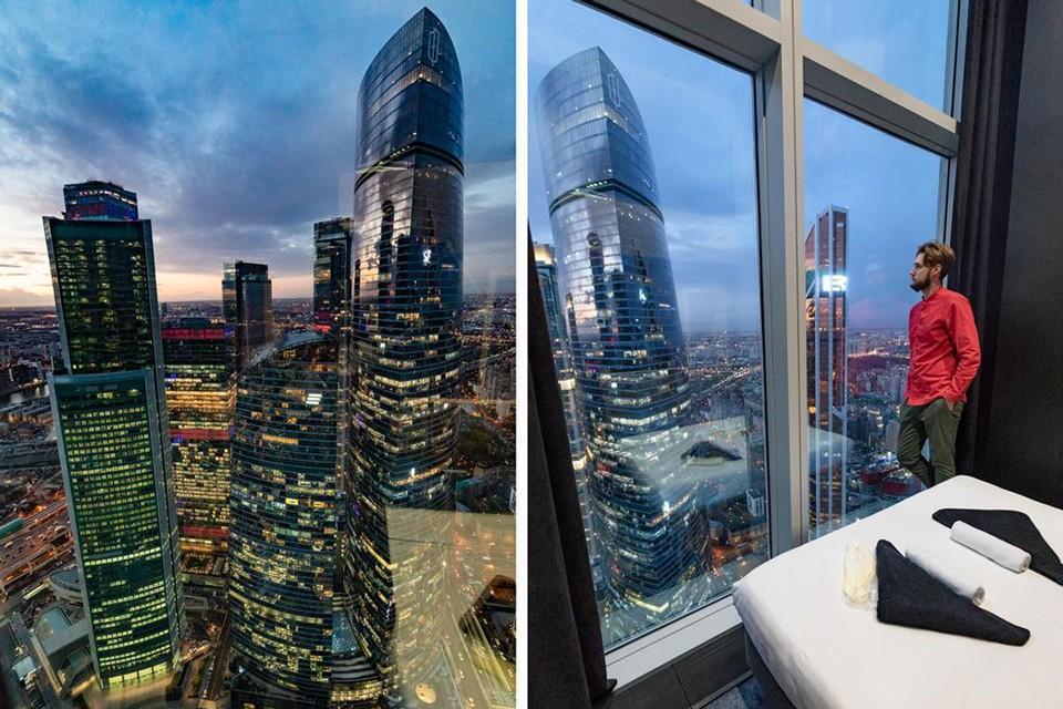 Коливинг в Москве относительно новое, но стремительно развивающееся направление недвижимости