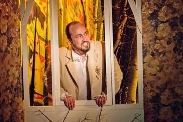 «Не верю!»: как уральский «Остап Бендер» украл 70 миллионов, а потом шесть лет водил за нос театралов