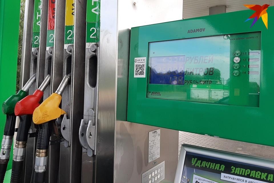 В парламенте считают, что привязать госпошлину к стоимости топлива справедливо: больше ездишь, больше платишь. Но это приведет к резкому скачку цен и инфляции.
