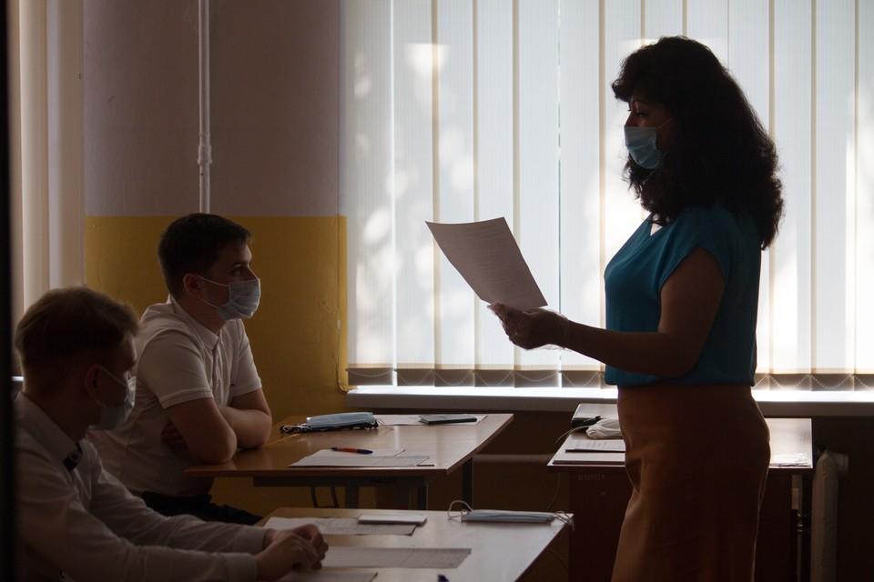 В Совфеде предложили увольнять педагогов за разжигание социальной и религиозной розни.