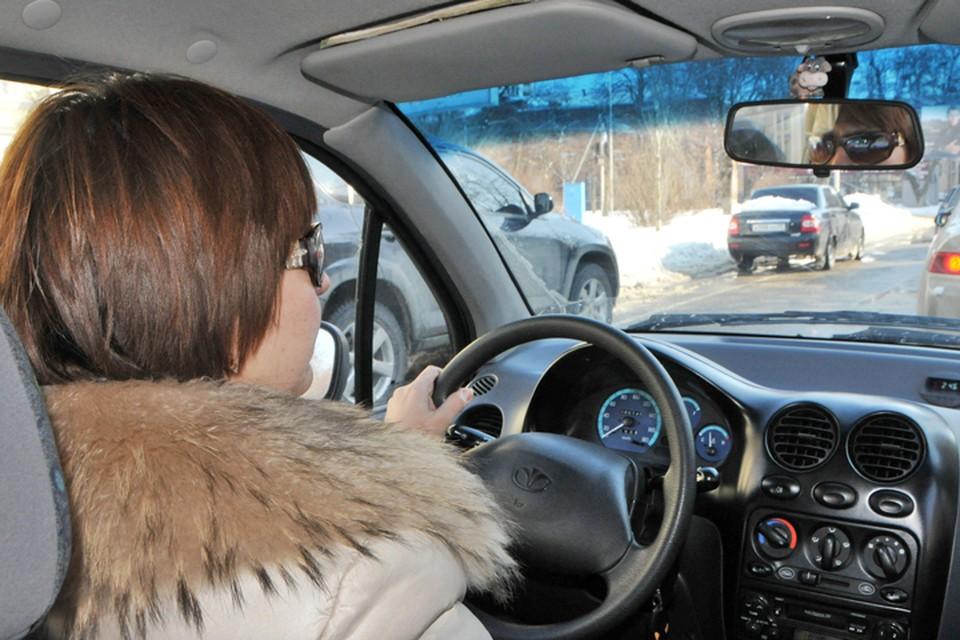 Автолюбители могут расслабиться. Введение ОСАГО в Кыргызстане снова перенесли.