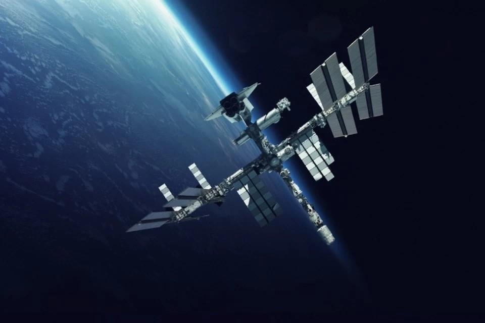 Выход российских космонавтов в открытый космос 18 ноября 2020: прямая онлайн-трансляция