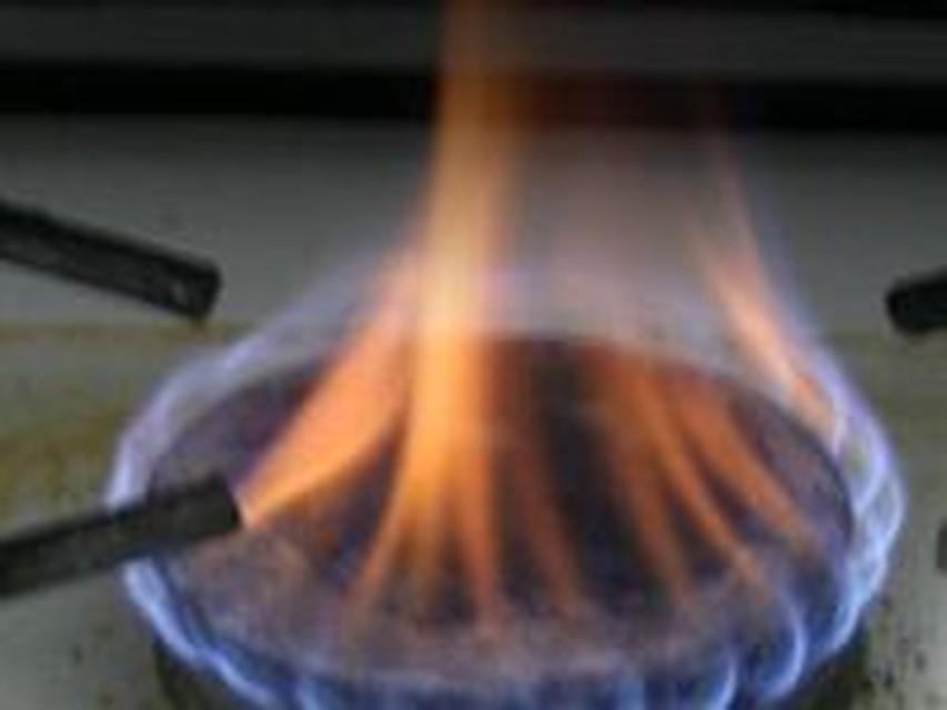 Газовая плита алеся инструкция по эксплуатацииdoc