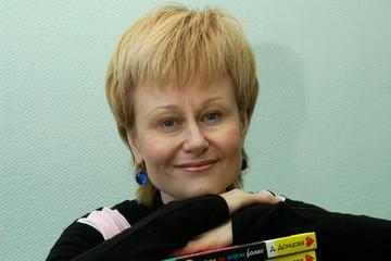 Коронавирус у знаменитостей, последние новости на 22 ноября 2020: как себя чувствуют Дарья Донцова и герои шоу «Танцы»