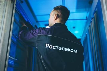 Связист на работе: киберспасатели спешат на помощь