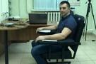 В Прикамье экс-депутат Илья Кузьмин, инсценировавший покушение на себя, вышел из колонии и уехал в Соликамск