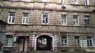 В центре Ростова-на-Дону пенсионерки провалились в трехметровый подвал аварийного дома