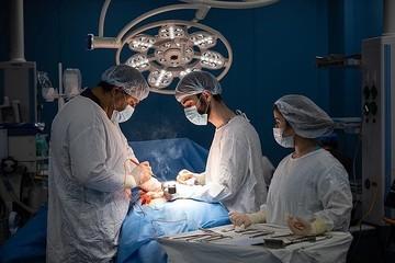 Первое в России дело о женском обрезании: слушания внезапно прерваны