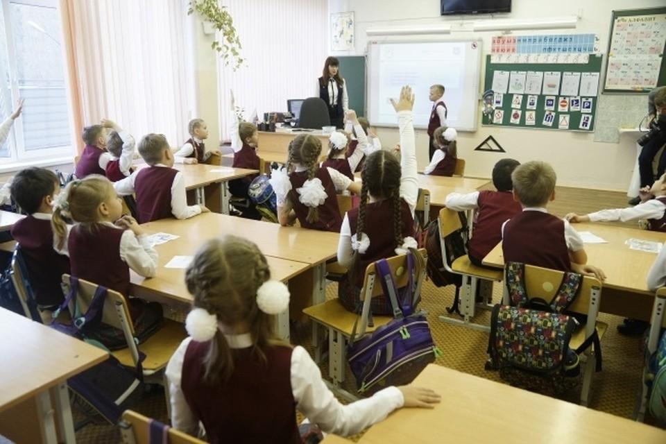 Рассказываем, ожидает ли сибиряков продление учебного года в новосибирских школах в июне 2021.