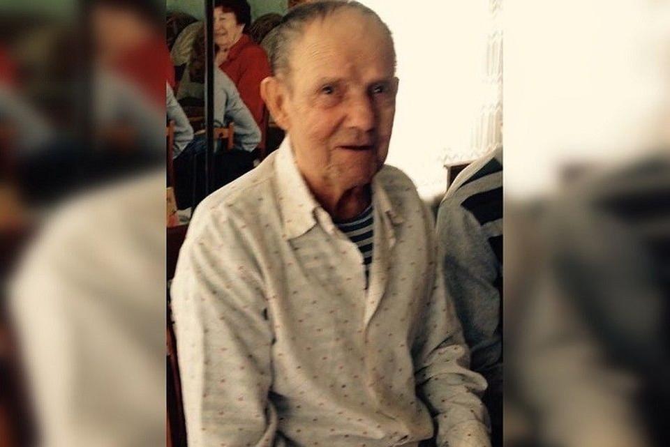 «Только изверг способен на такое»: мужчине, который убил полуслепого дедушку под Самарой, вынесли приговор