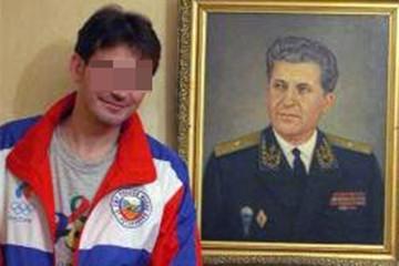 Полиция задержала пьяного внука советского генерала за ложное сообщение о теракте