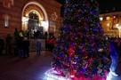 На Кубани усилят меры санбезопасности при проведении рождественских богослужений