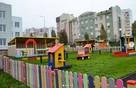 Все новые детские сады в Белгороде будут строить с бассейнами