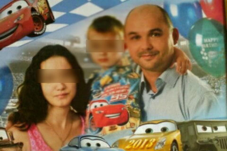 Отцу, бросившему детей в аэропорту Шереметьево, вынесли приговор в Хабаровском крае