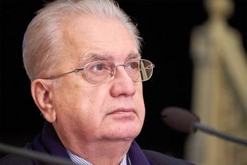 Дни Эрмитажа начинаются ВКонтакте: директор музея Михаил Пиотровский проведёт интернет-встречу с подписчиками