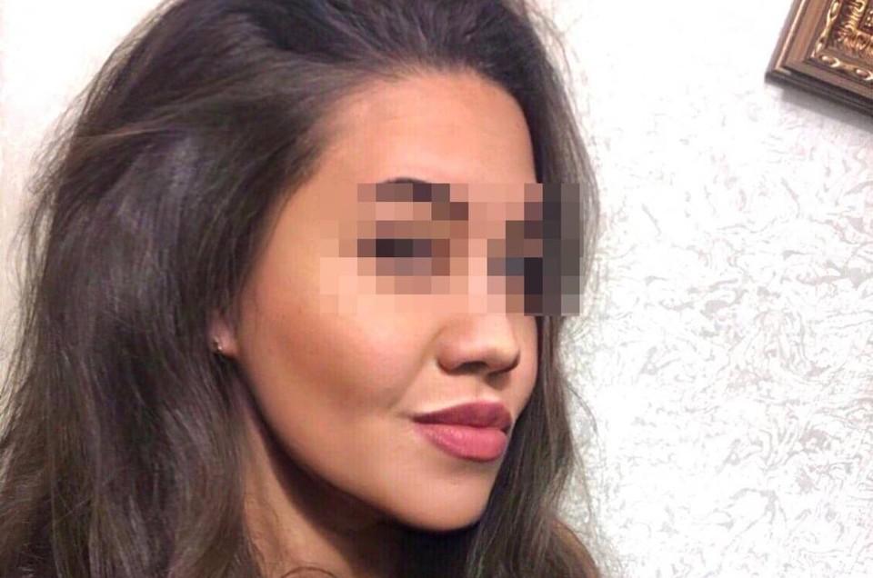 Женщина умерла через день после родов