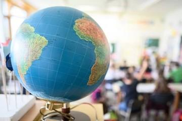 ЕГЭ по географии 2020 2021: подготовка и задания