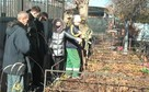 50 млн рублей на кладбище Краснодара закопал экс-министр инвестиций Дагестана