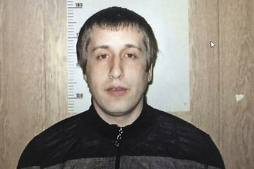 Уральский Раскольников, задушивший 26 пенсионерок: Жаль, что мой сын будет носить клеймо убийцы
