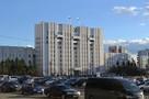 Министра здравоохранения выбрали в Хабаровском крае
