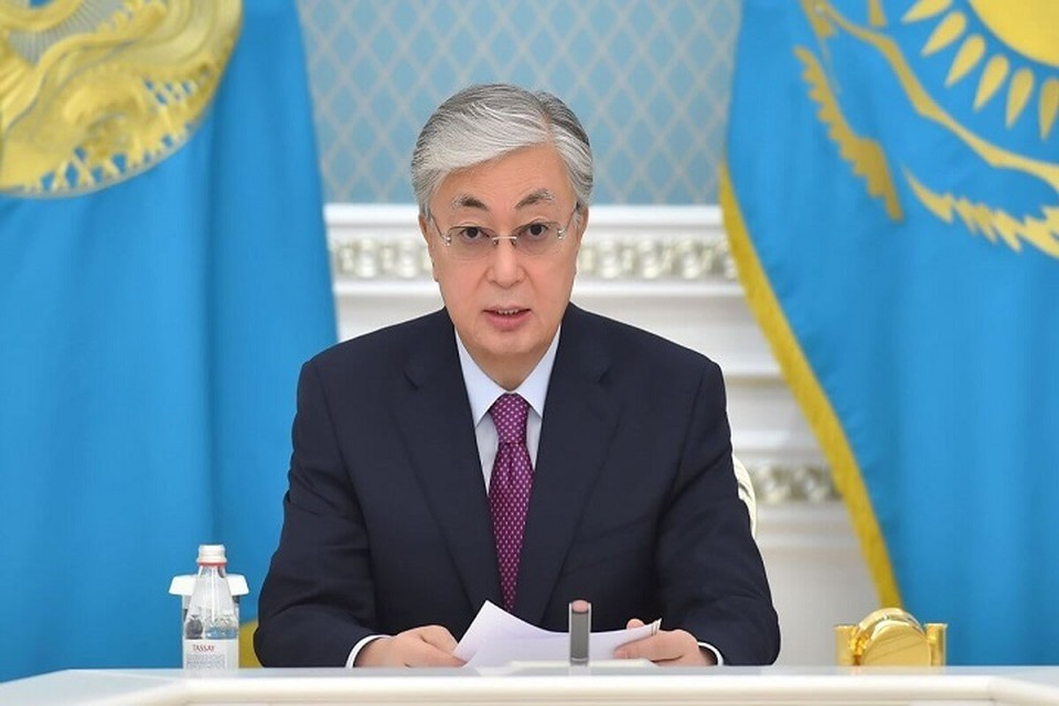 Планируется, что на Саммите главы государств-членов ОДКБ обменяются мнениями по вопросам международной и региональной безопасности.