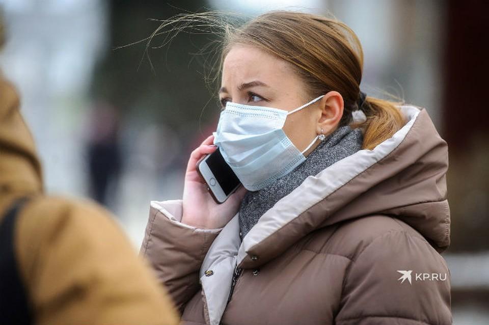 Позвонив по номеру 122 можно будет задать любые вопросы, касающиеся коронавируса