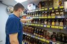 Повысим градус: запрет на продажу алкоголя покупателям в нетрезвом состоянии отменили