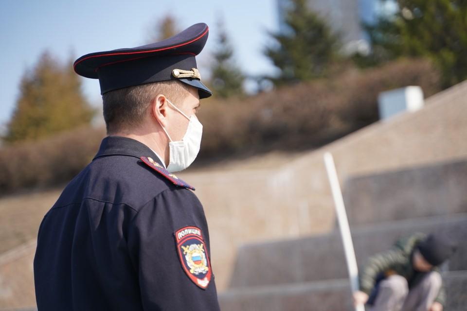 Следователь МВД Дагестана обиделся на недостаточно сердечную благодарность заявителя и вернул его автомобиль угонщику