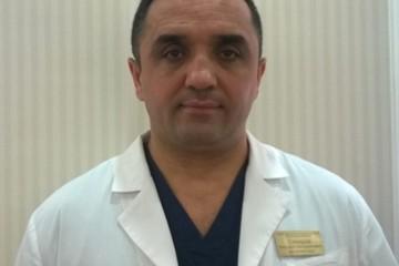 «У ребенка приступ, а он торгуется»: дагестанский хирург вымогал взятку за срочную операцию