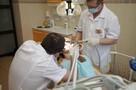Главную стоматологическую поликлинику Кузбасса реорганизуют