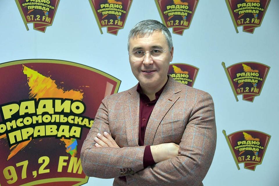 Валерий Фальков напомнил, что рассуждая о стоимости образования, следует опираться на оценку качества преподавания