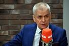 Геннадий Онищенко: Если вы не будете артачиться и пойдете на прививки – мы пандемию победим