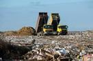 QR-коды и запрет на захоронение: В Ленобласти прошло первое чтение закона о регулировании оборота отходов