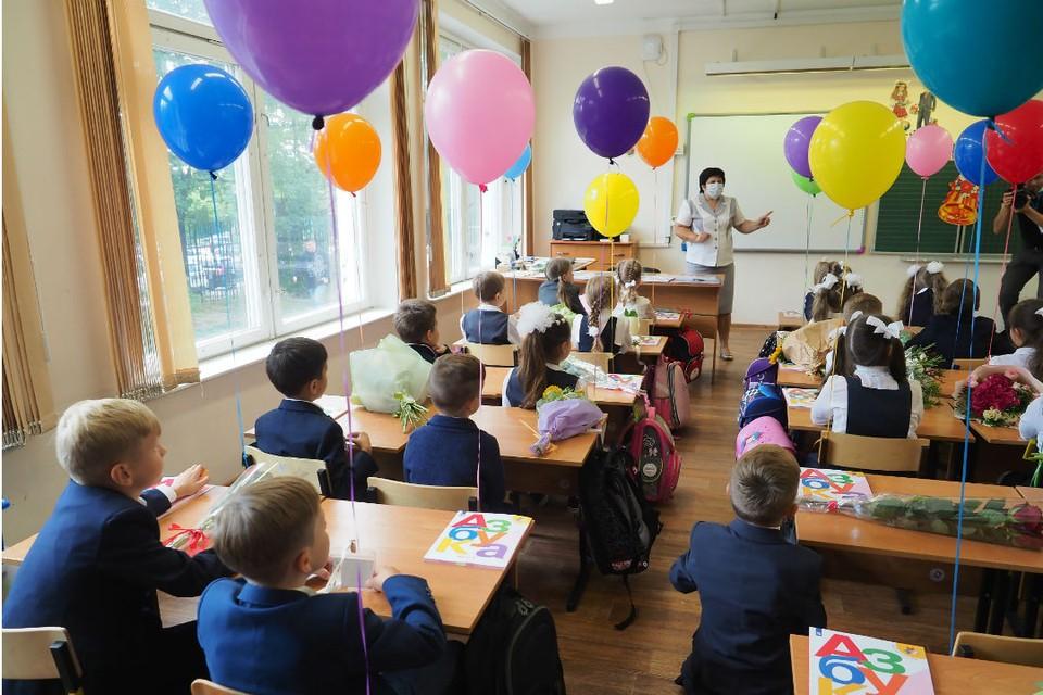 Классный учитель 2020: «КП» продлевает конкурс среди лучших педагогов Иркутской области