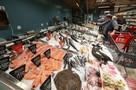 Свежесть и цифра: топ-5 новых решений в гипермаркетах