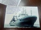 Ёлка на заказ и ночная вахта: как севастопольские моряки новый год на чужбине отмечали