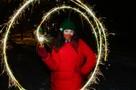 Отмена елок и хороводов: как будут отмечать Новый год в Башкирии