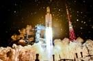 Ракета-носитель тяжелого класса «Ангара А5»: чем Россия заменит советские «Протоны»