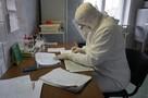 Коронавирус в ДНР, последние новости на 15 декабря 2020 года: выявлено 160 новых случаев коронавируса